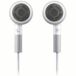 ipod_ear_phone