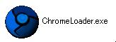 ChromeLorder