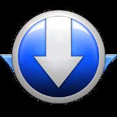 orbit_downloader