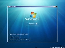 windows7_20090108