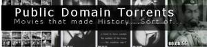public-domain-torrents