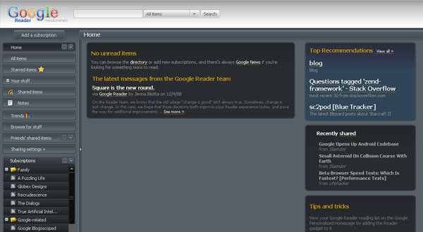 google-redesigned-reader