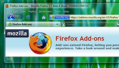 All-Glass-Firefox