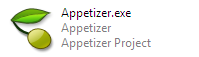 Appetizer.exe