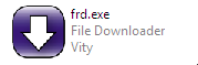 frd.exe