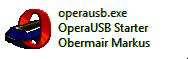 operausb.exe