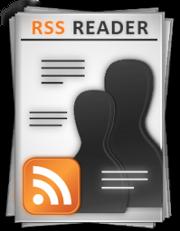 RSS Reader