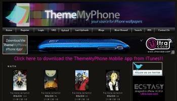 ThemeMyPhone