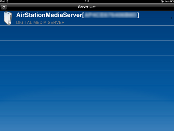 Media Link Player Lite