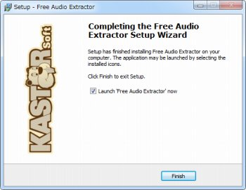 Free-Audio-Extractor-9.jpg