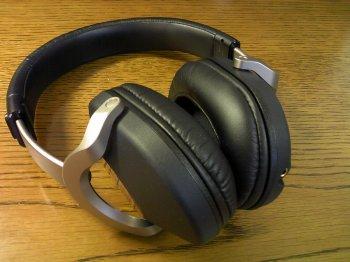 MDR-Z1000