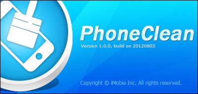 iPhone・iPadの容量不足に!空き容量を大幅に増やすソフト「PhoneClean」 | フリーソフト,Windows PC活用情報局