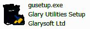 gusetup.exe