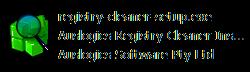 registry-cleaner-setup.exe
