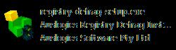 registry-defrag-setup.exe