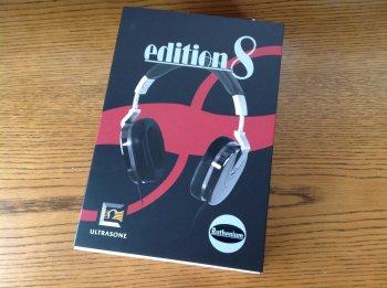 Edition8
