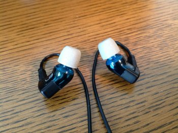 Ultimate Ears Triple.fi 10 Pro