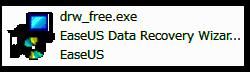 drw_free.exe