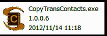 CopyTransContacts.exe