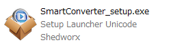 SmartConverter_setup.exe