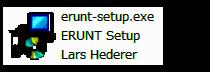 erunt-setup.exe