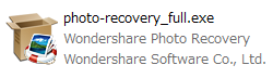 photo-recovery_full.exe