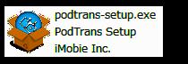 podtrans-setup.exe
