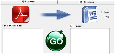 pdf jpeg 変換 androif