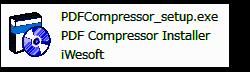 PDFCompressor_setup.exe