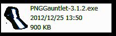 PNGGauntlet.exe