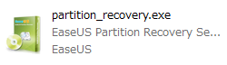 partition_recovery.exe
