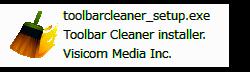 toolbarcleaner_setup.exe
